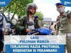 puluhan-warga-terjaring-razia-protokol-kesehatan-di-pekanbaru_.jpg