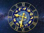 punya-budi-zodiak.jpg