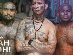punya-penghasilan-puluhan-triliun-13-gangster-ini-sangat-berbahaya-paling-ditakuti-dan-pembunuh.jpg