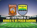 pusamania-borneo-fc-vs-persib-bandung-di-liga-1-2019.jpg