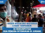pusat-kuliner-nadayu-menjadi-perhatian-tim-satpol-pp-kota-pekanbaru.jpg