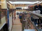 pusat-perbelanjaan-di-pekanbaru-masih-tutup-pada-h1-lebaran.jpg