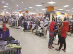 pusat-perbelanjaan-di-pekanbaru_20181022_164205.jpg