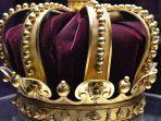 putri-catharina-amalia-calon-pemilik-tahta-kerajaan-belanda.jpg