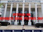 putusan-mk-tentang-sengketa-hasil-pilpres-2019-mka-lam-riau-al-azhar-minta-sudahi-semua-perpecahan.jpg