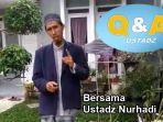 qa-bersama-ustadz-nurhadi_13-mei.jpg