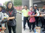 radio-smart-fm-pekanbaru-membagikan-paket-takjil-di-sejumlah-lampu-merah-di-pekanbaru_20180518_160710.jpg