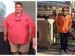 rahasia-sukses-dara-sarshuri-menurunkan-81-kilogram-hanya-dalam-10-bulan.jpg