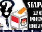 raih-kursi-terbanyak-di-dprd-pekanbaru-pks-siapkan-tiga-nama-untuk-calon-ketua-ini-sosok-mereka.jpg