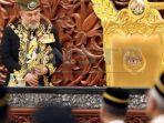 raja-malaysia-sultan-muhammad-v-mengundurkan-diri.jpg