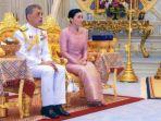 raja-thailand-menikahi-mantan-pengawal.jpg