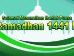 ramadhan-1441-h.jpg