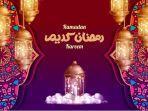 ramadhan-kareem-1442-hijriah-ramadhan-2021.jpg