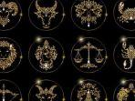ramalan-zodiak-26-juli-2019.jpg