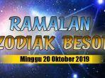 ramalan-zodiak-besok-20-oktober.jpg