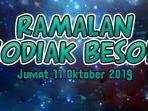 ramalan-zodiak-besok-jumat-11-oktober-2019.jpg