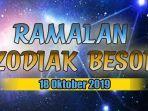 ramalan-zodiak-besok-jumat-18-oktober-2019.jpg