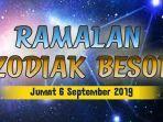 ramalan-zodiak-besok-jumat-6-september-2019.jpg