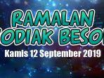 ramalan-zodiak-besok-kamis-12-september-2019.jpg