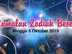 ramalan-zodiak-besok-minggu-6-oktober-2019.jpg