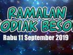 ramalan-zodiak-besok-rabu-11-september-2019.jpg