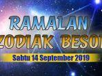 ramalan-zodiak-besok-sabtu-14-september-2019.jpg