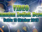 ramalan-zodiak-besok-sabtu-19-oktober-2019.jpg