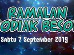 ramalan-zodiak-besok-sabtu-7-september-2019.jpg