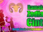 ramalan-zodiak-besok-senin-9-september-20019.jpg
