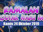 ramalan-zodiak-hari-ini-kamis-24-oktober-2019.jpg