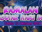 ramalan-zodiak-hari-ini-sabtu-12-oktober-2019.jpg