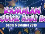 ramalan-zodiak-hari-ini-sabtu-5-oktober-2019.jpg