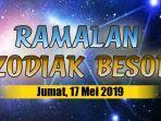 ramalan-zodiak-jumat-17-mei-2019.jpg
