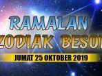 ramalan-zodiak-jumat-25-oktober-2019.jpg