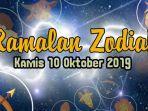 ramalan-zodiak-kamis-10-oktober-2019.jpg