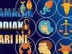ramalan-zodiak-kamis-21-februari.jpg