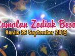 ramalan-zodiak-kamis-28-september-2019.jpg