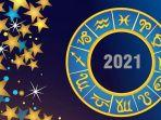 ramalan-zodiak-lengkap-hari-ini.jpg
