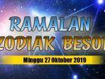 ramalan-zodiak-minggu-27-oktober-2019.jpg