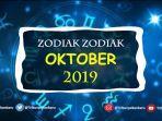 ramalan-zodiak-oktober-2019.jpg
