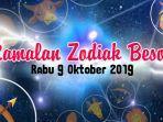 ramalan-zodiak-rabu-9-oktober-2019.jpg