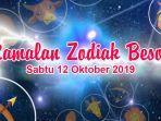 ramalan-zodiak-sabtu-12-oktober-2019.jpg