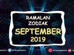 ramalan-zodiak-september-2019.jpg