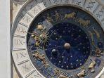 ramalan-zodiak-taurus-gemini.jpg