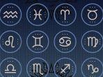 ramalan-zodiak_20180929_215139.jpg