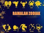 ramalan-zodiak_2019.jpg