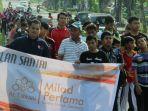 rangkaian-kegiatan-milad-pertama-tic-pekanbaru-berlangsung-meriah_20180402_121200.jpg