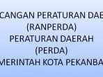 ranperda-dan-perda-kota-pekanbaru_20180902_164347.jpg