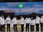 rapat-koordinasi-pencegahan-korupsi-oleh-kpk.jpg