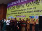 rapat-pimpinan-nasional-ikatan-senat-mahasiswa-kesehatan-masyarakat-indonesia.jpg